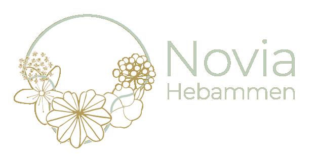 Novia-Logo